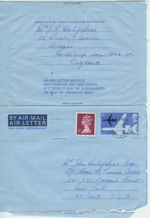 how to get sa letter from keralaaaaaaa nursing council